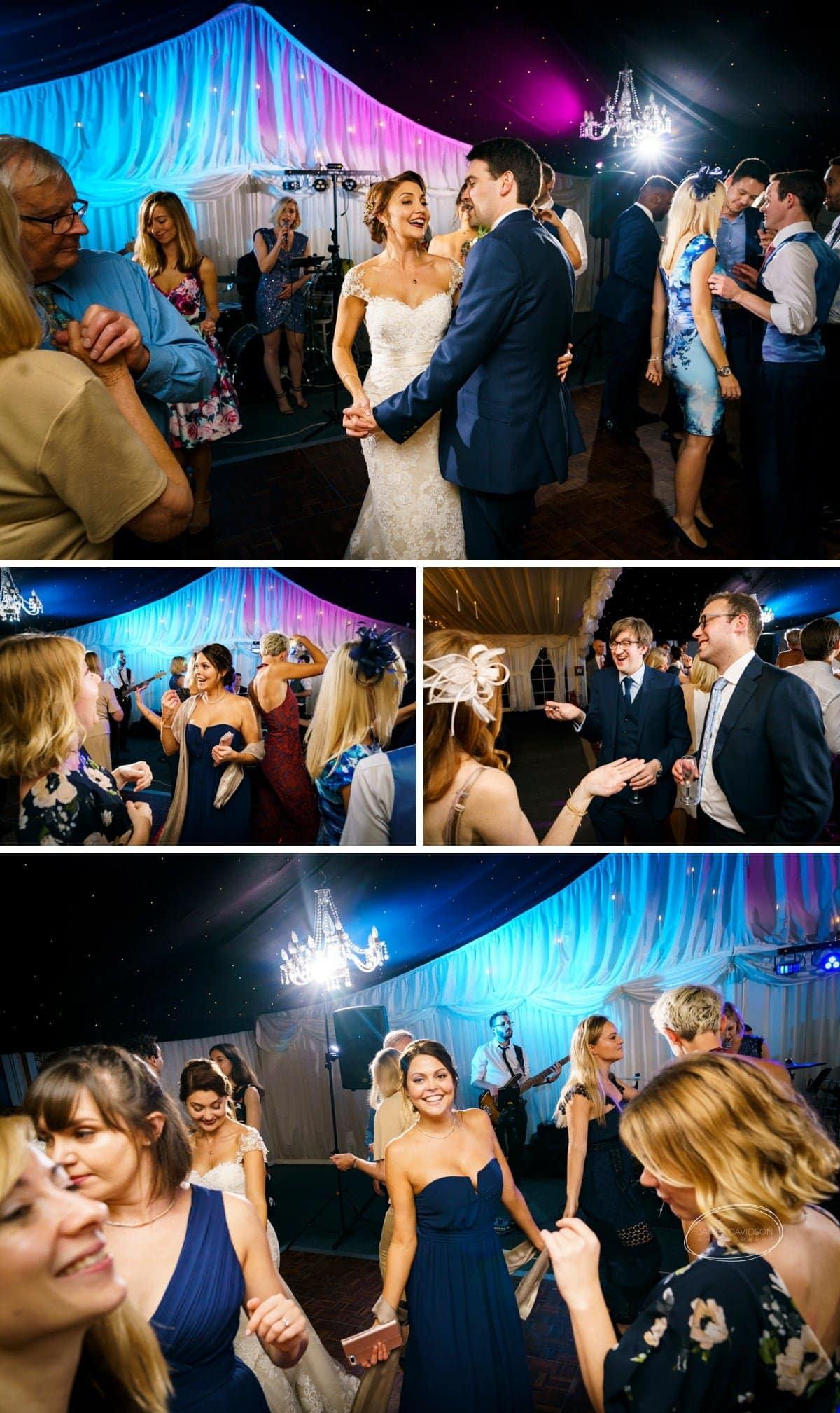 glemham-hall-wedding-photos-126
