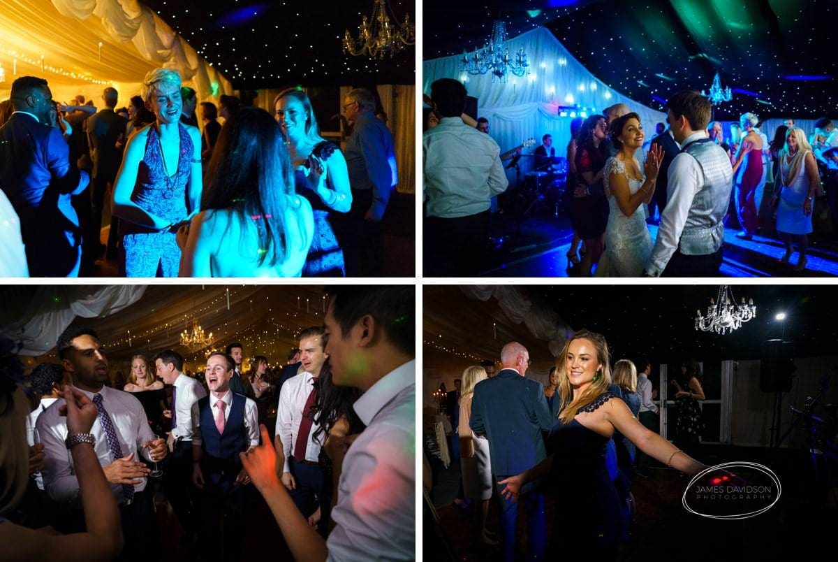 glemham-hall-wedding-photos-127