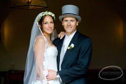 olde-bell-nurley-wedding