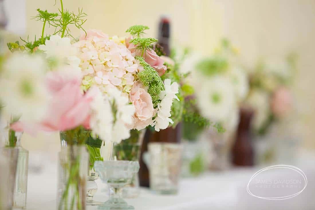 olde-bell-wedding-010