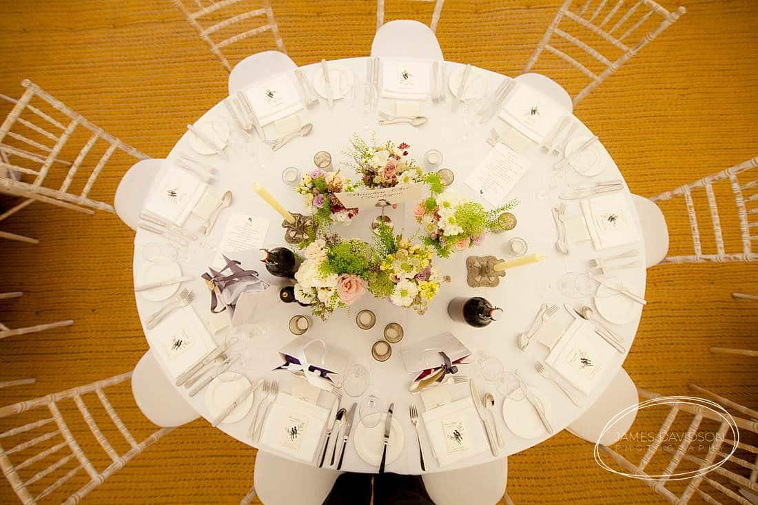 olde-bell-wedding-011