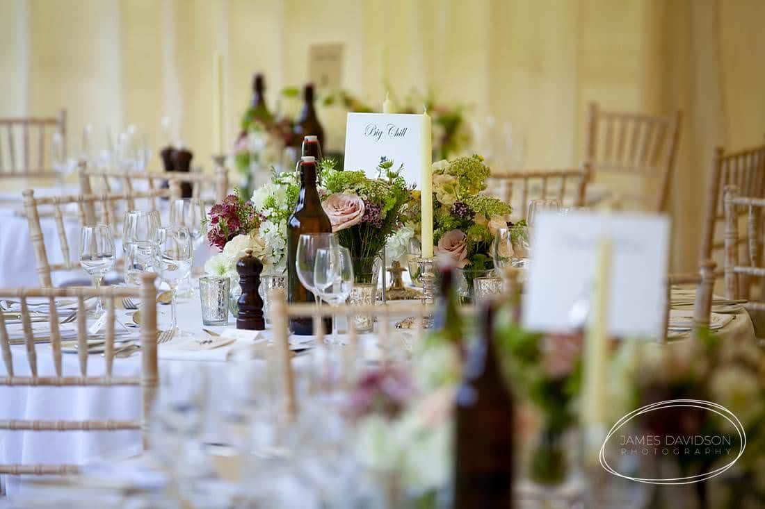 olde-bell-wedding-013