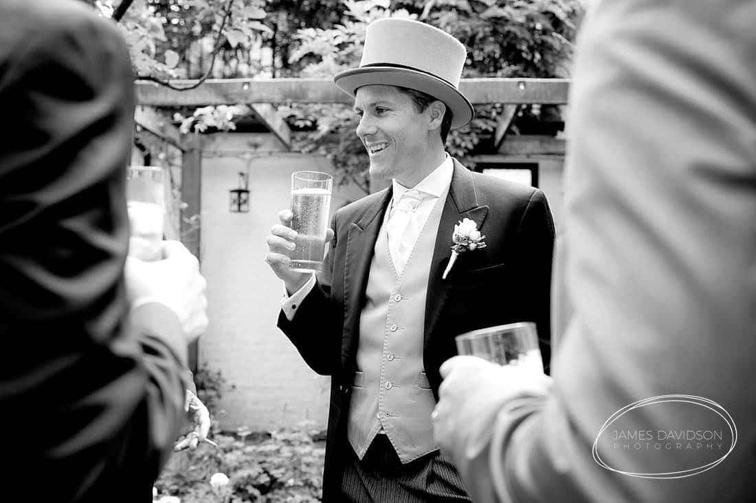 olde-bell-wedding-015