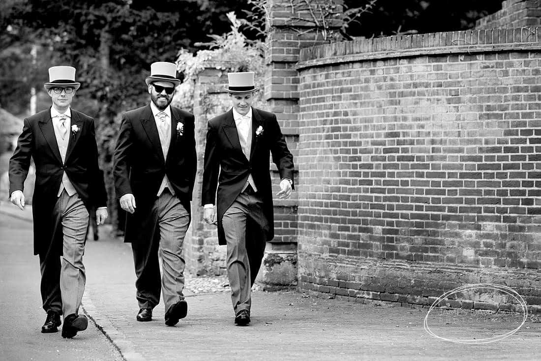 olde-bell-wedding-018