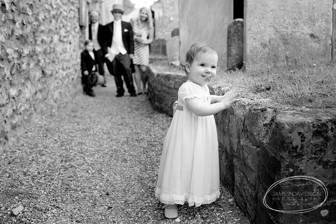 olde-bell-wedding-020