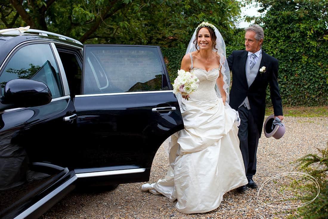 Olde Bell Hurley wedding photographer