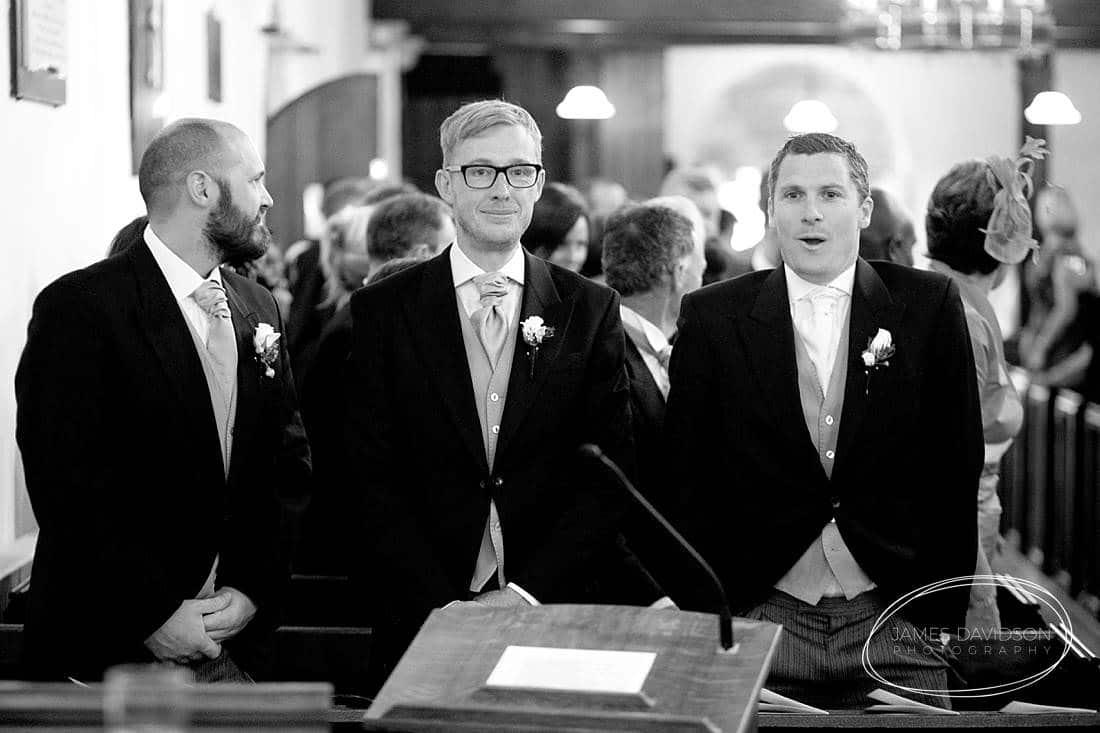 olde-bell-wedding-026