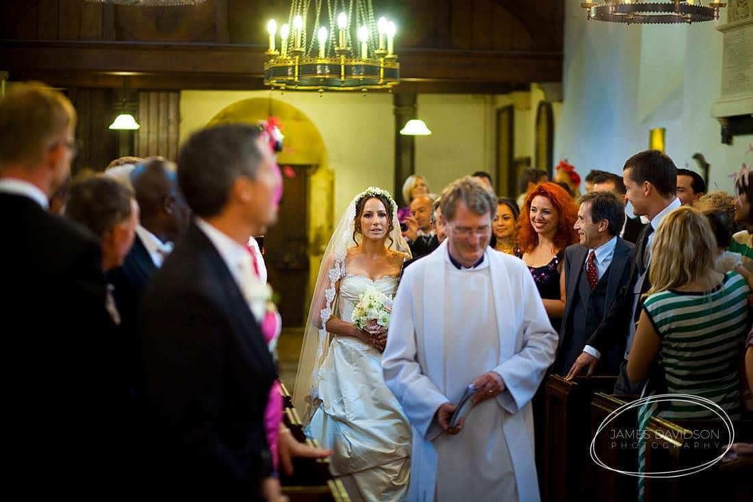 olde-bell-wedding-027