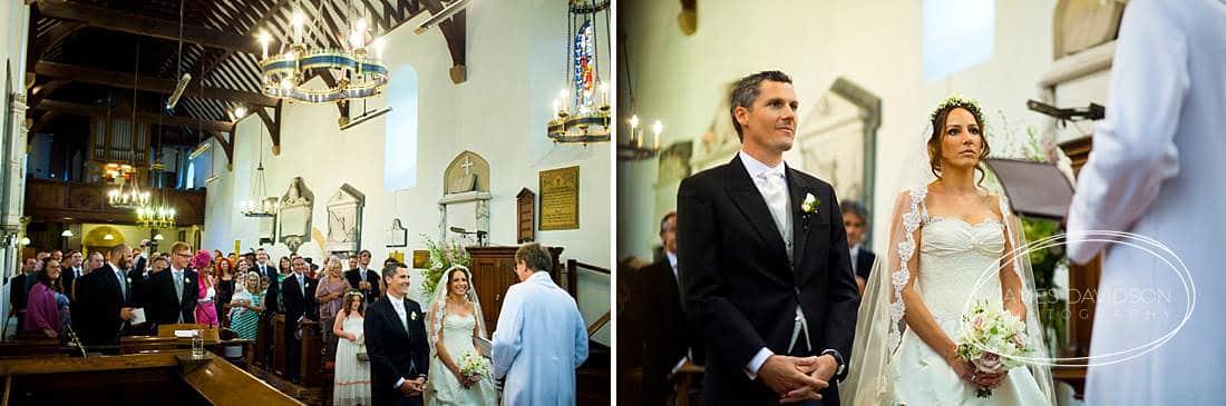 olde-bell-wedding-028