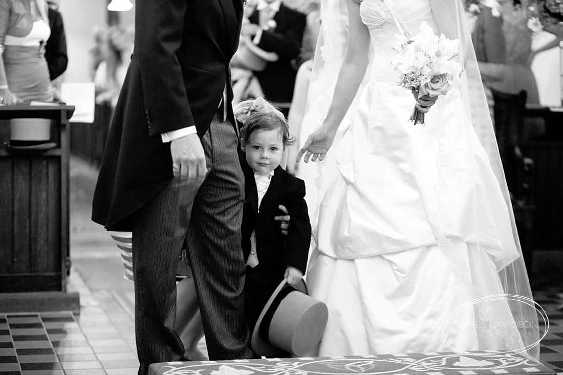 olde-bell-wedding-029