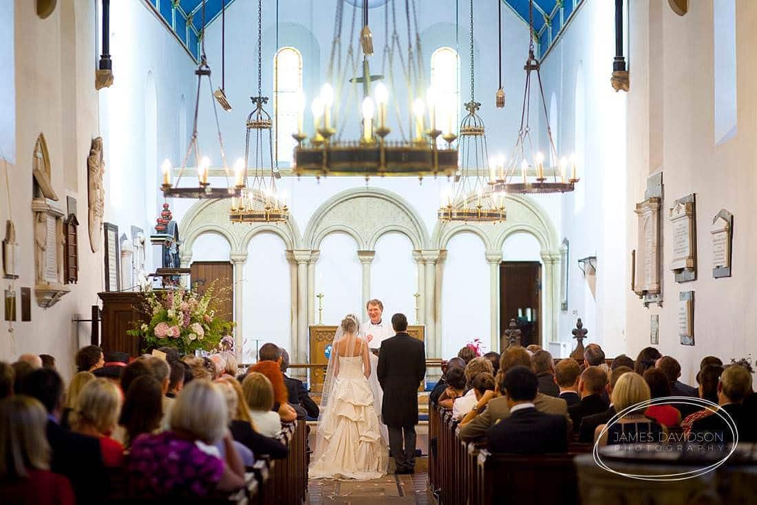 olde-bell-wedding-030