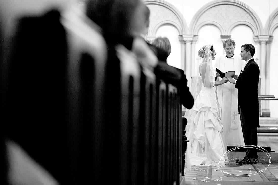 olde-bell-wedding-031