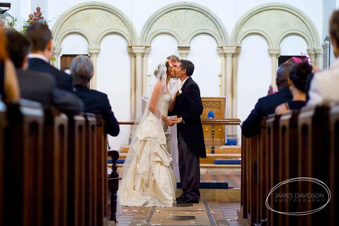 olde-bell-wedding-032