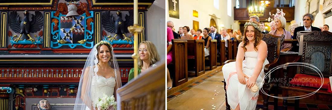 olde-bell-wedding-033