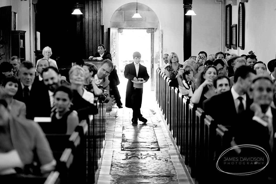 olde-bell-wedding-034