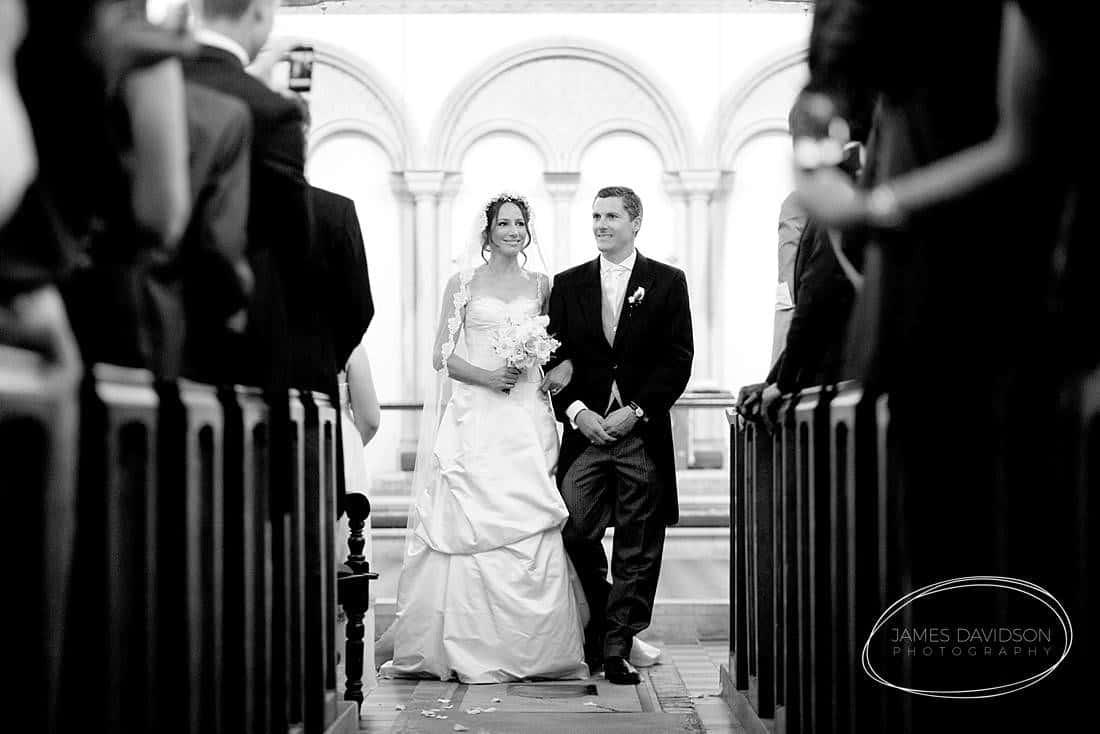 olde-bell-wedding-035