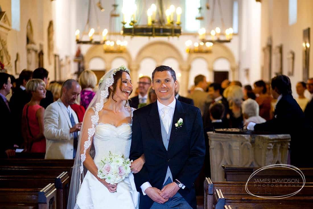 olde-bell-wedding-037