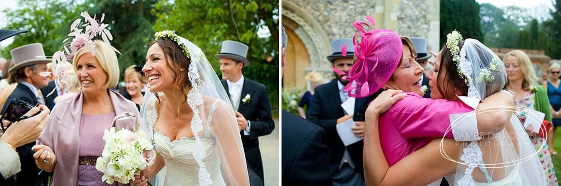 olde-bell-wedding-039