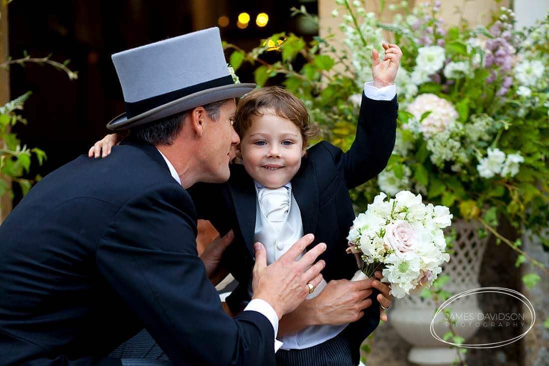 olde-bell-wedding-040