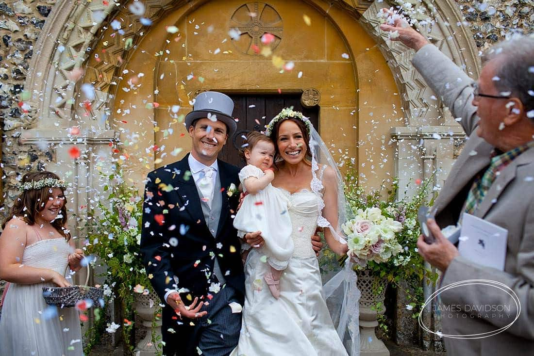 olde-bell-wedding-041