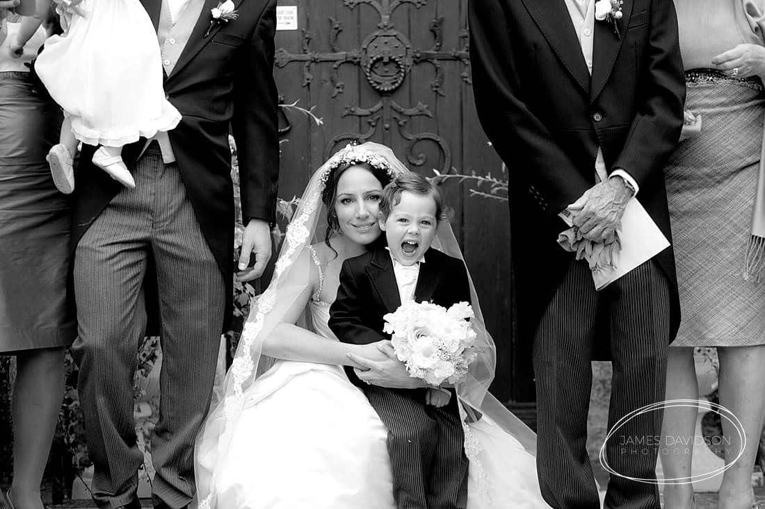 olde-bell-wedding-043