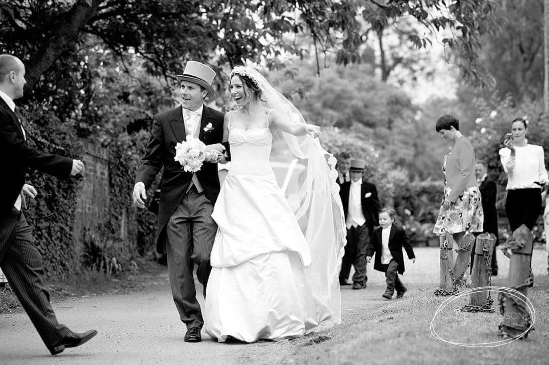 olde-bell-wedding-044
