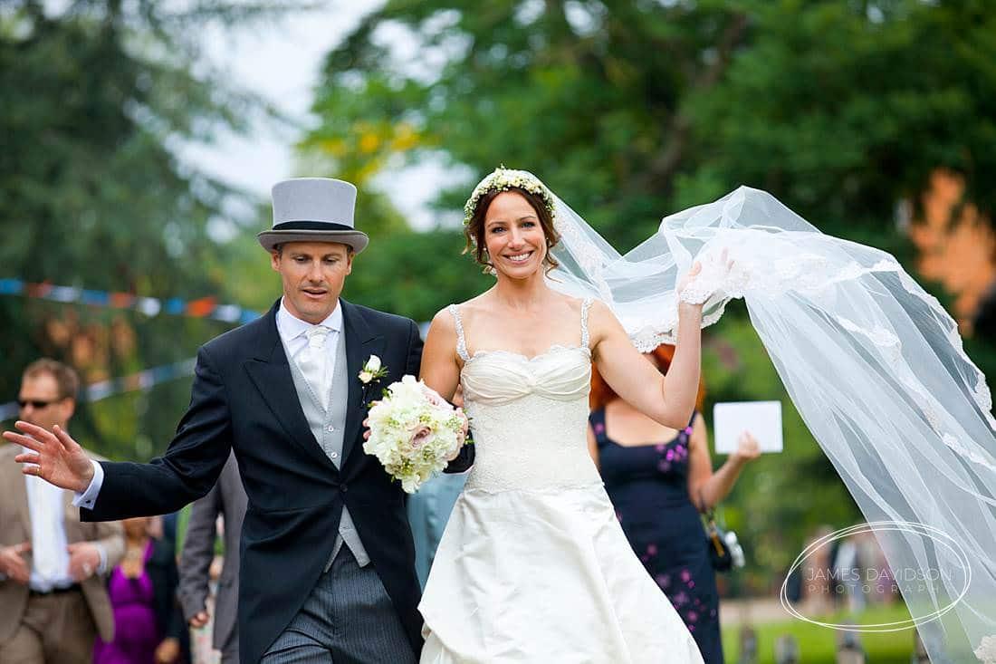 olde-bell-wedding-045