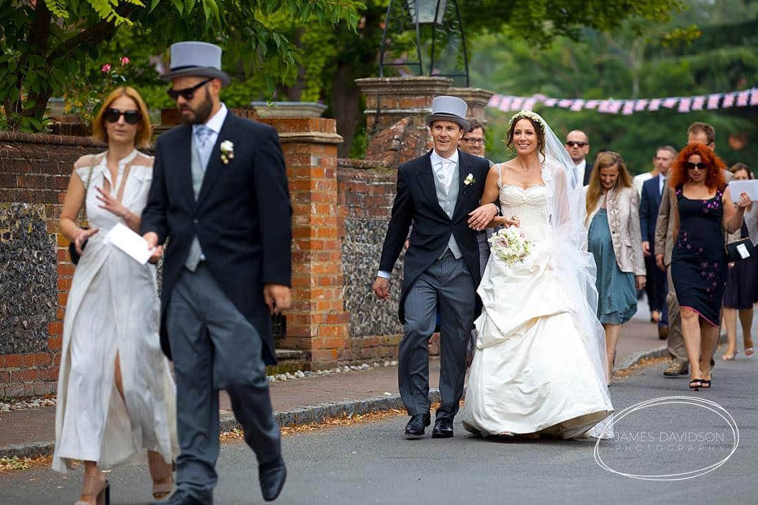 olde-bell-wedding-046