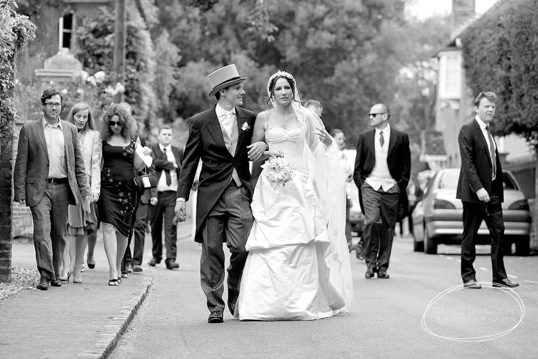 olde-bell-wedding-047