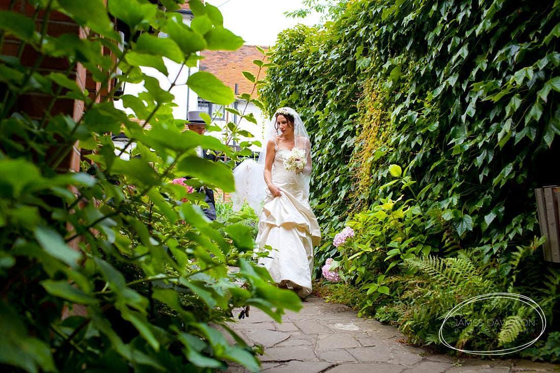 olde-bell-wedding-048