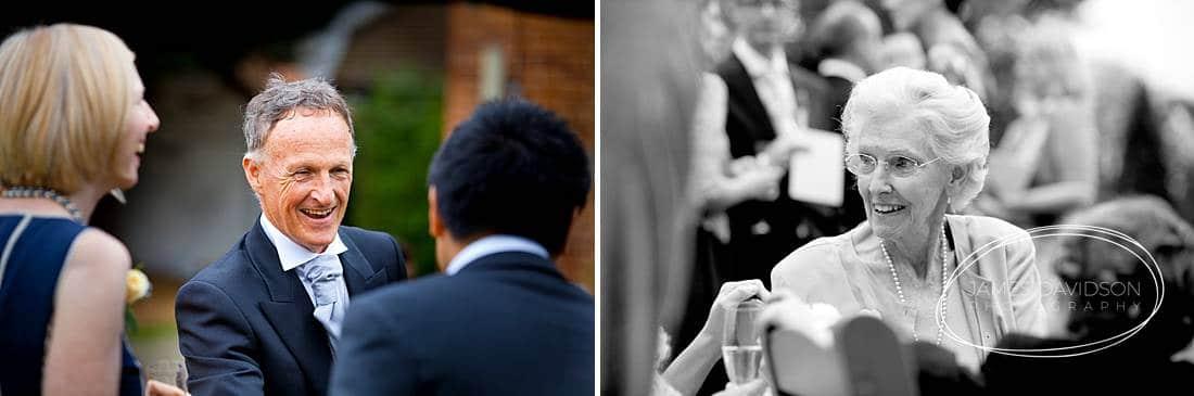 olde-bell-wedding-049