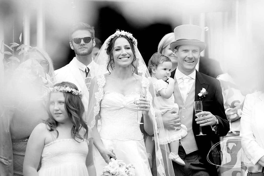 olde-bell-wedding-054