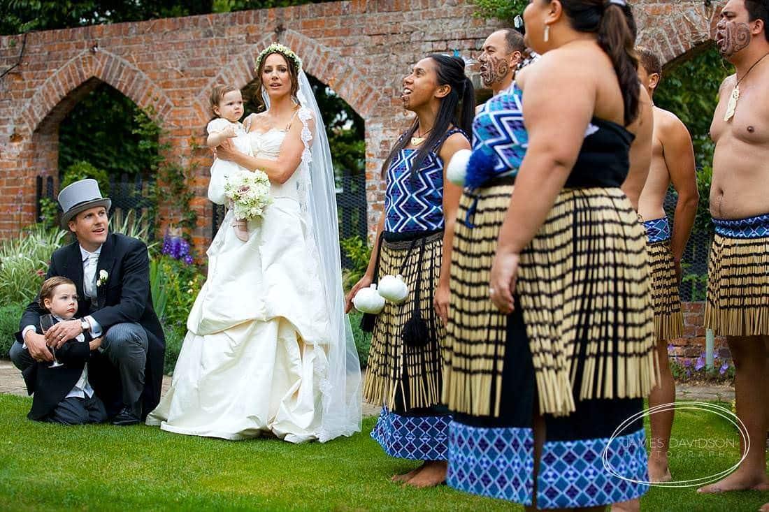 olde-bell-wedding-055