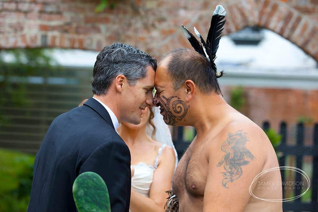 olde-bell-wedding-056