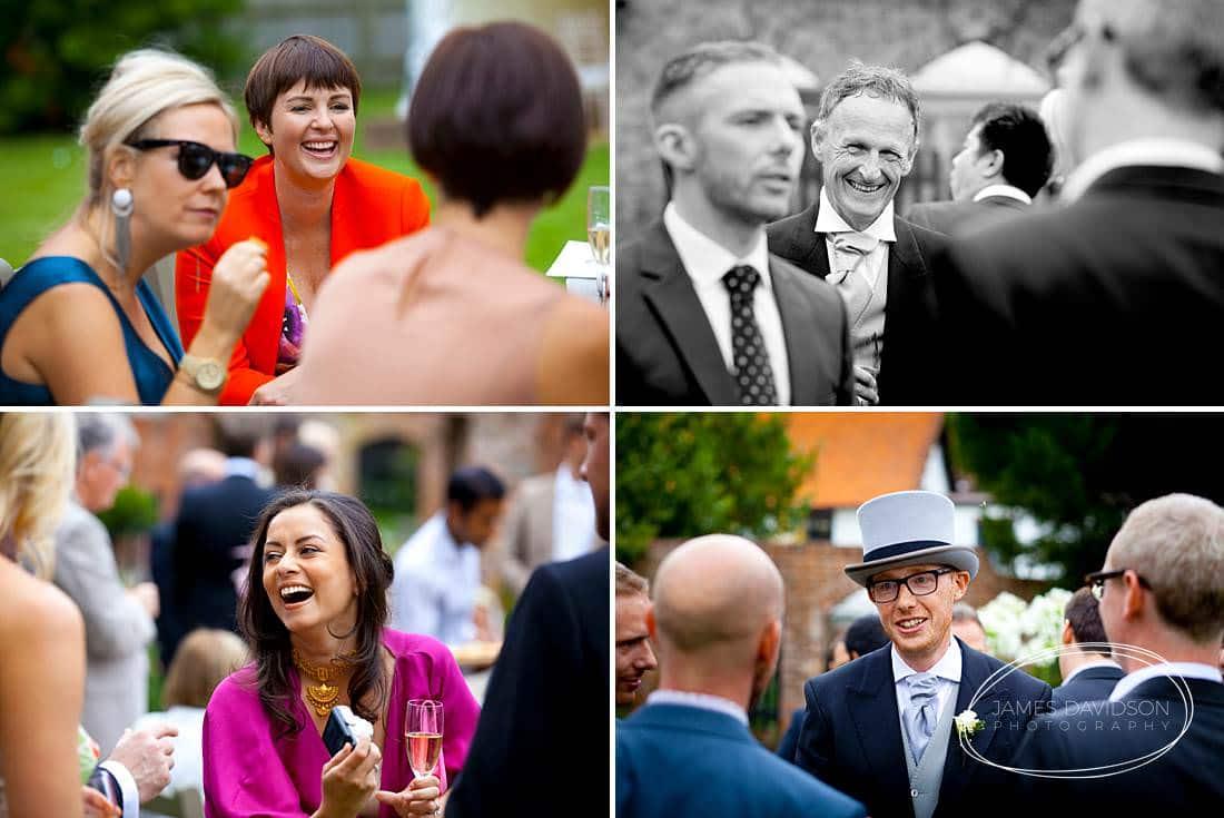 olde-bell-wedding-059