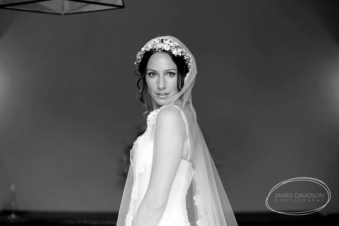 olde-bell-wedding-061