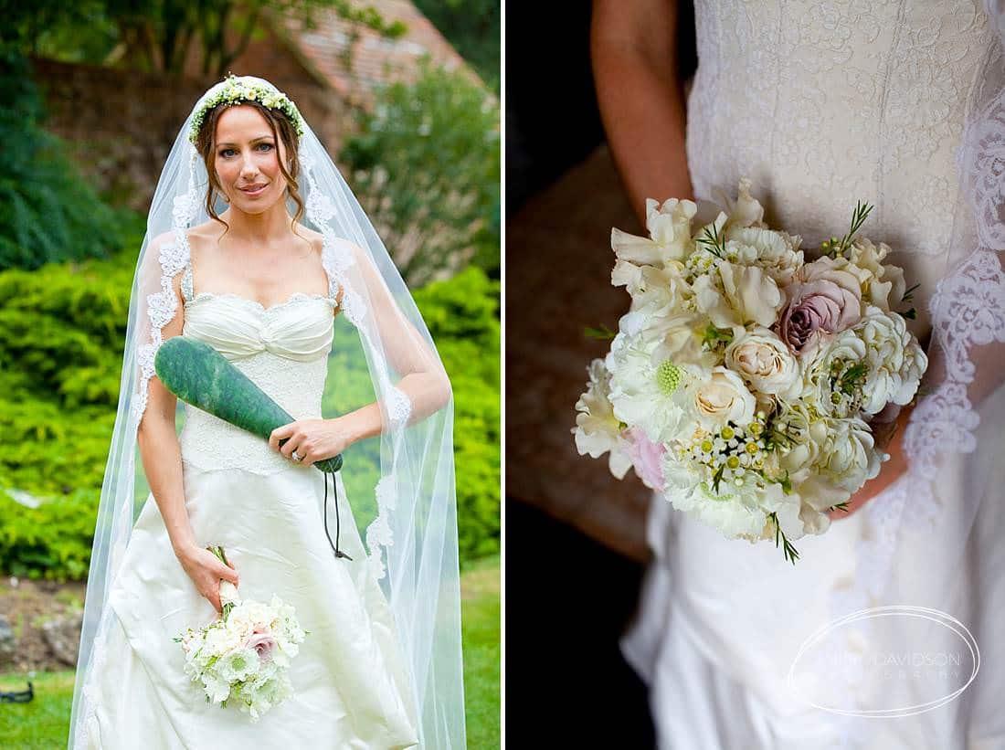 olde-bell-wedding-063