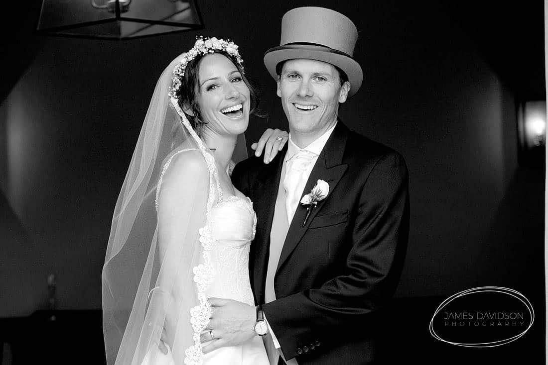 olde-bell-wedding-064
