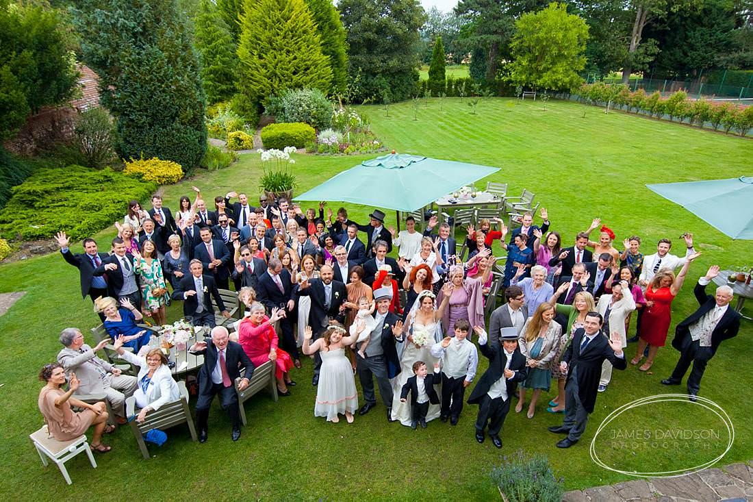 olde-bell-wedding-065