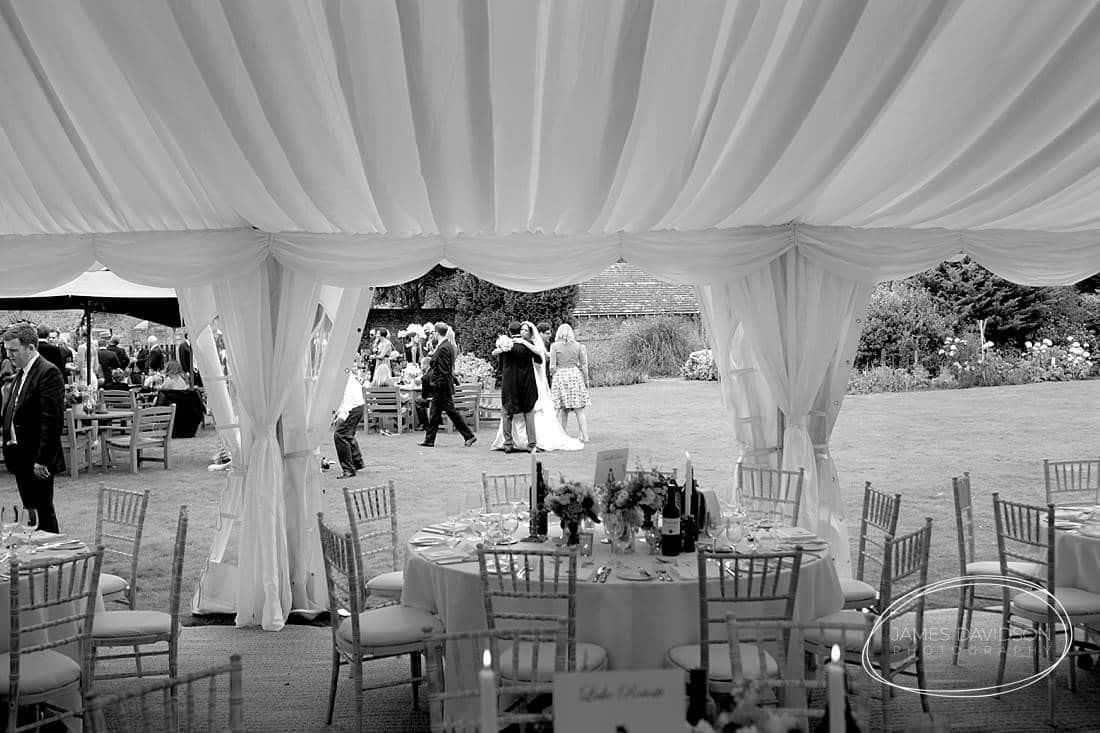 olde-bell-wedding-066