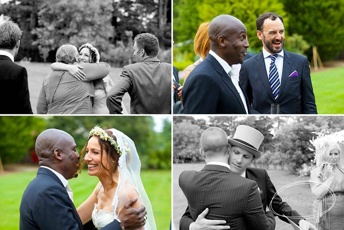 olde-bell-wedding-069