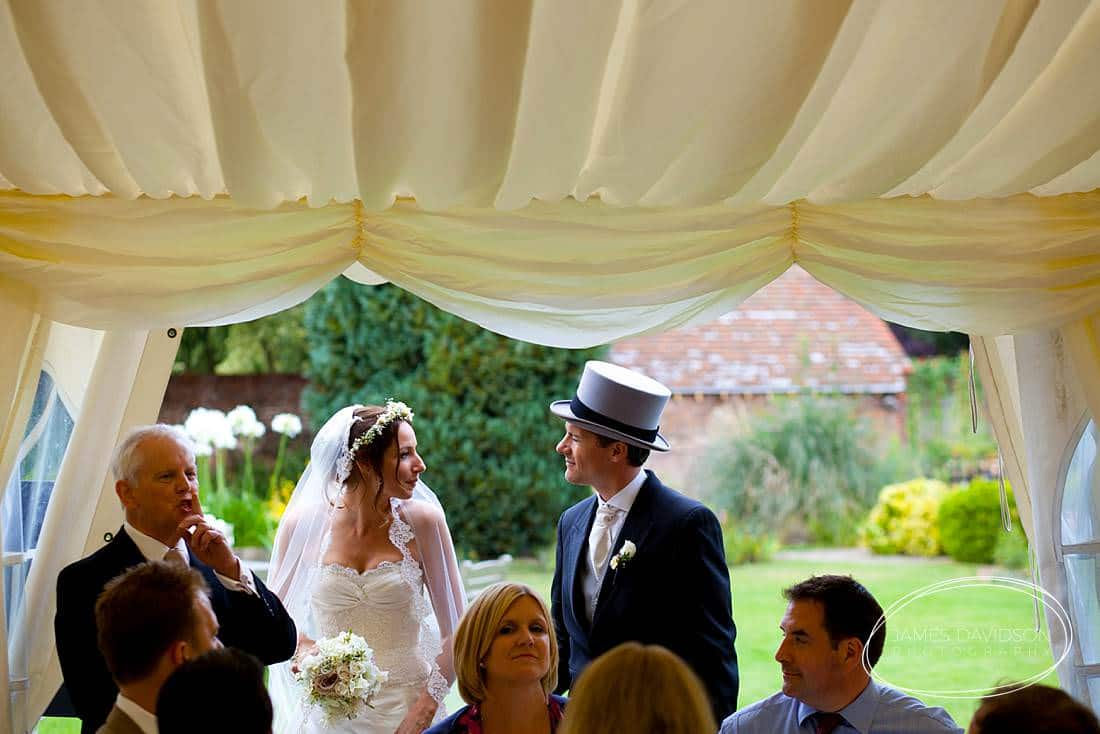 olde-bell-wedding-070
