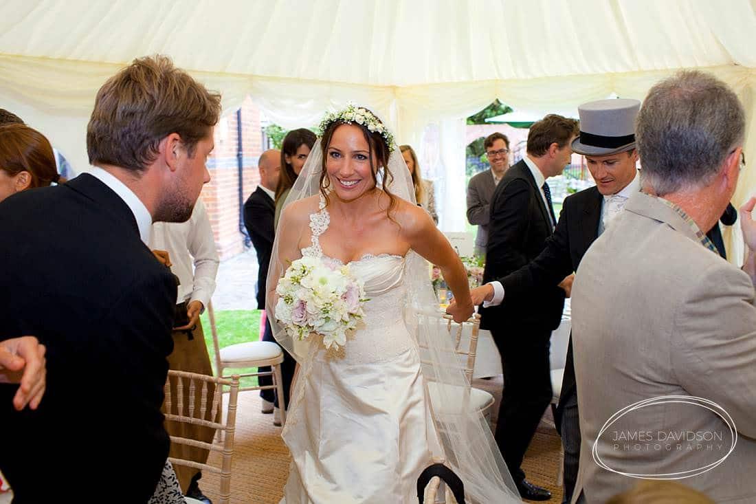 olde-bell-wedding-071
