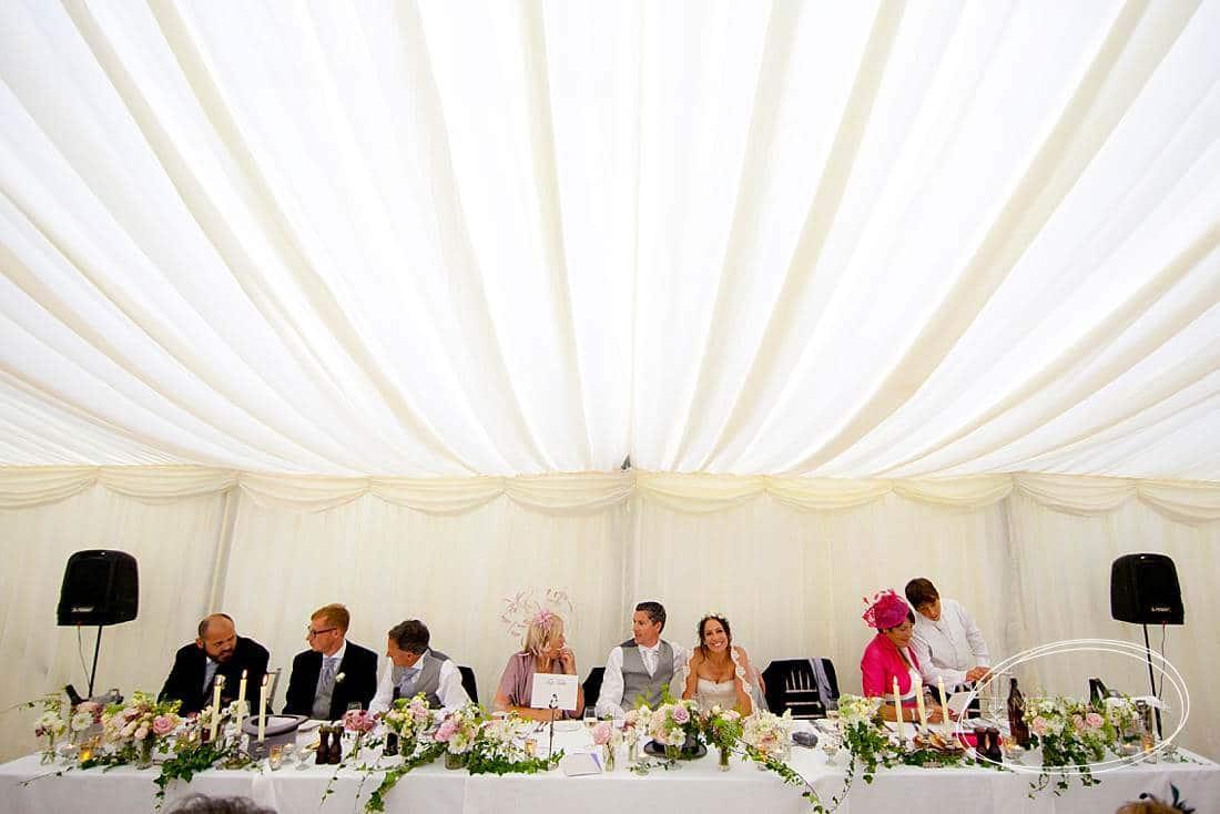 olde-bell-wedding-073