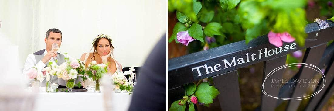 olde-bell-wedding-074