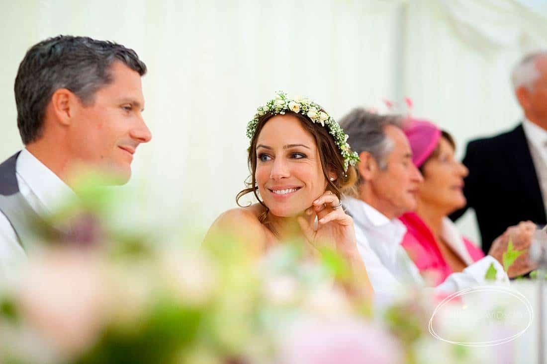 olde-bell-wedding-075