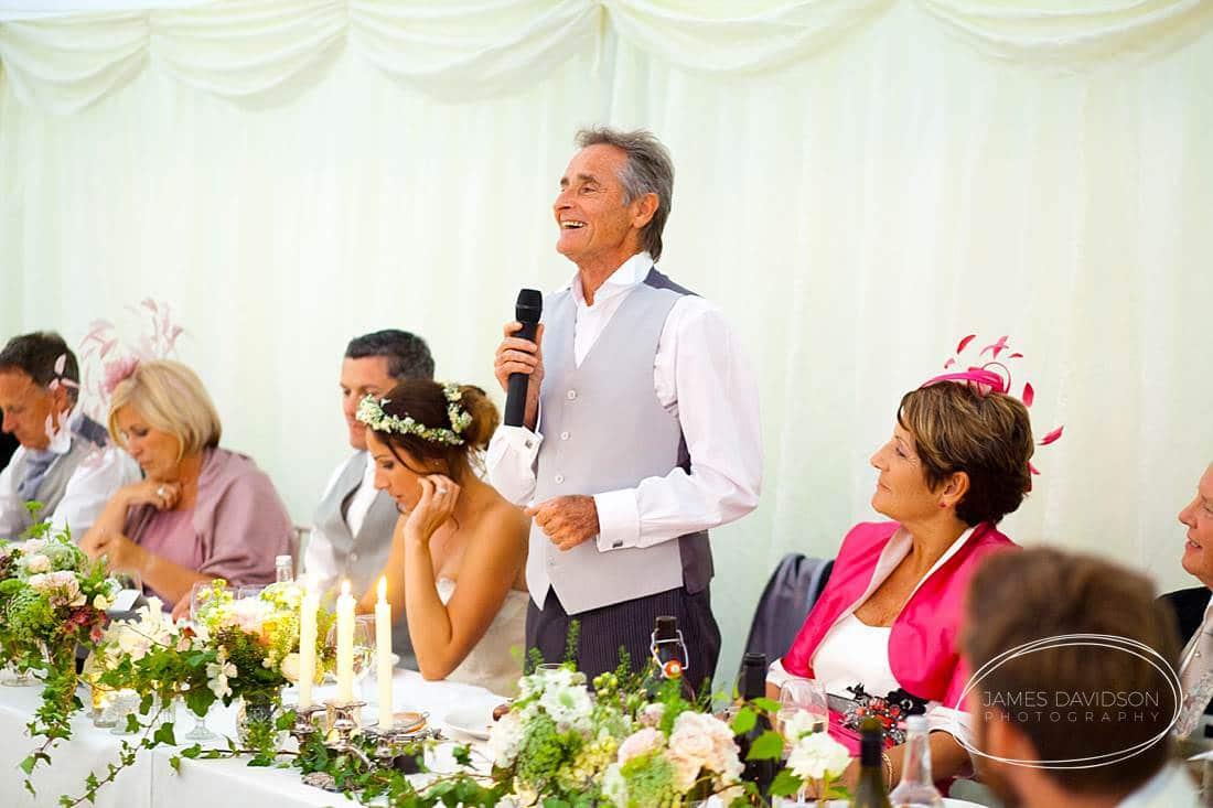 olde-bell-wedding-076