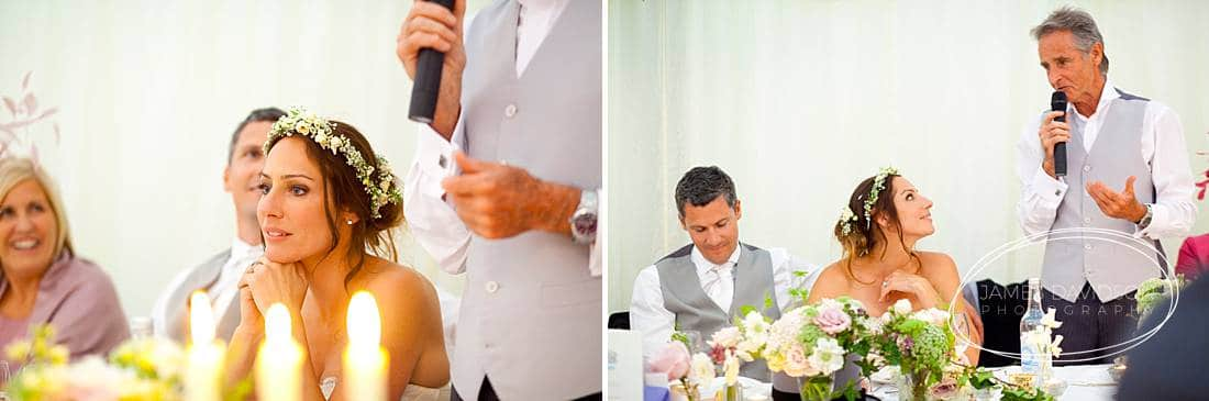 olde-bell-wedding-077