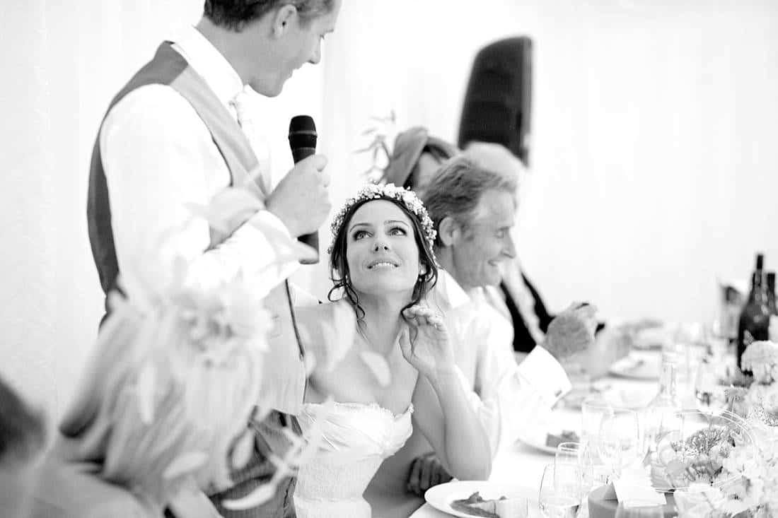 olde-bell-wedding-079