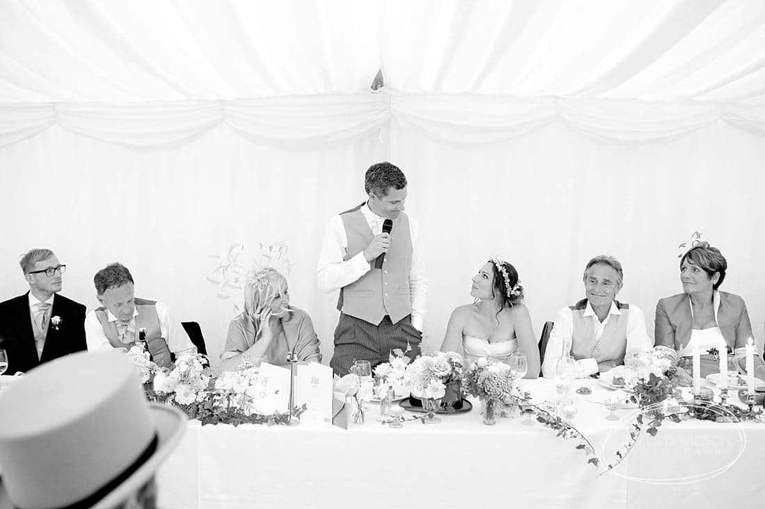 olde-bell-wedding-080